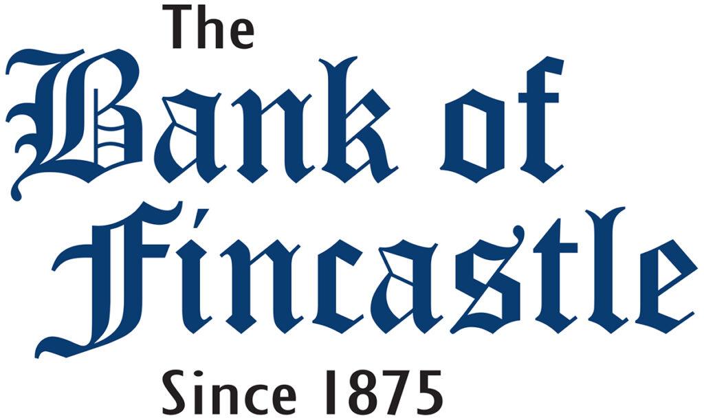 The Bank of Fincastle Fall 5k 10k Run