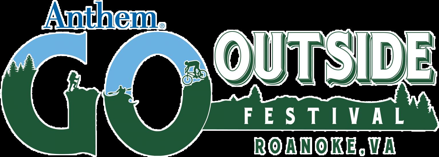 2021 Roanoke Go Outside Festival