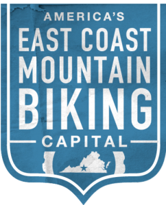 Self-Guides Mountain Bike Rides