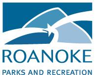 Roanoke Parks & Rec